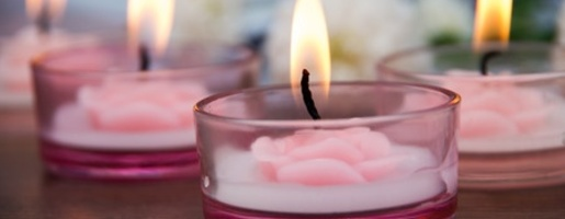 Scented candle2 fill 515x200
