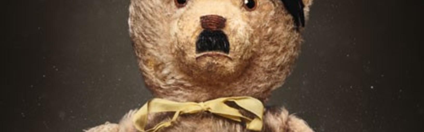 Scary teddy hitler fill 1632x510