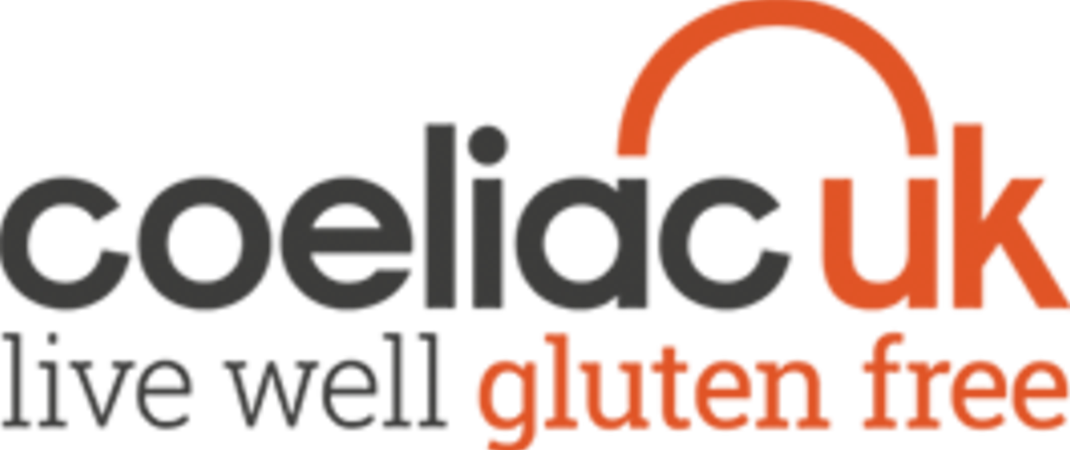 Coeliac logo fill 1070x450