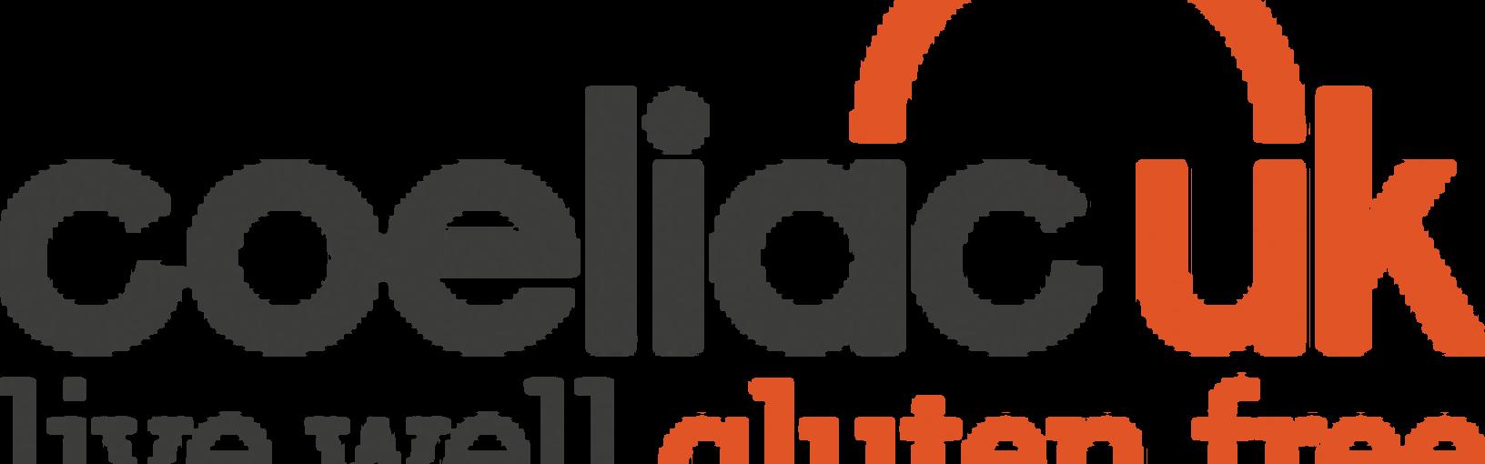 Coeliac logo fill 1632x510
