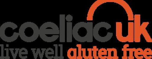 Coeliac logo fill 515x200