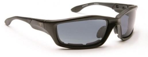 Wraparound hayfever glasses black fill 515x200