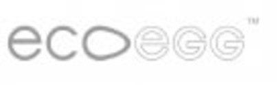 Header grey logo 5