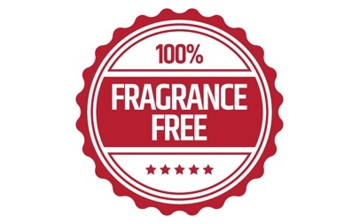 Cat. fragrance free image header