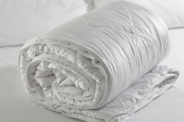 Silk duvet225 header