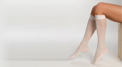 Eczema clothing stretched header