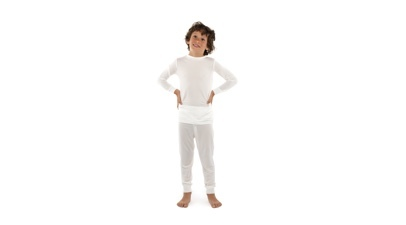 Children pyjamas225 2 header
