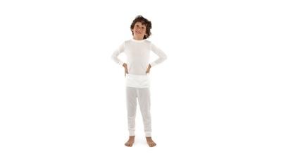 Children pyjamas225 2 header
