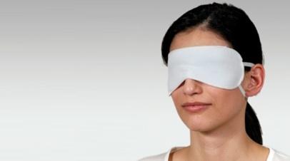 Header eye mask small225
