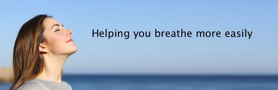 1._large__asthma