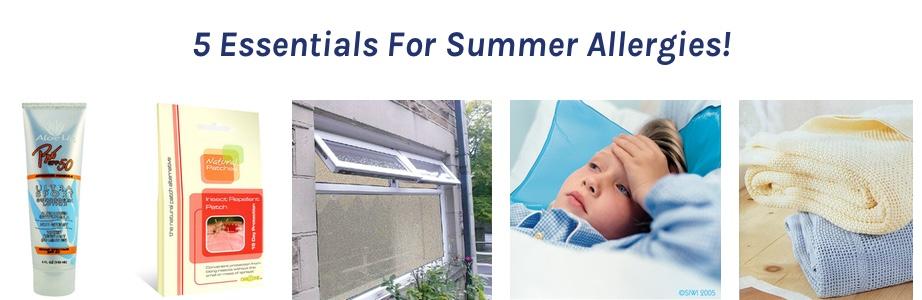 3._large__summer_essentials_rotator