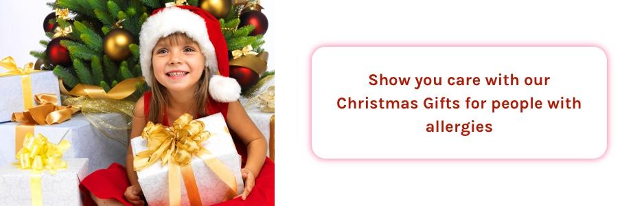 3. large christmas gifts