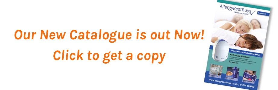 1._large_catalogue