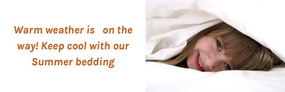 1._large_summer_bedding