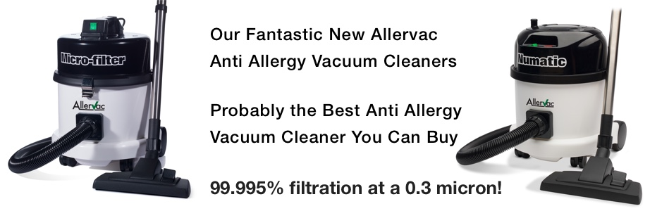 1. large  allervac 2018