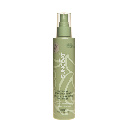Click to enlarge - Chemical & Fragrance Free Hair Spray 200ml