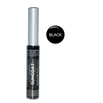 Click to enlarge - Suncoat Natural Mascara