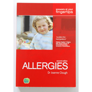 Featured_tile_ayf_allergies_cover
