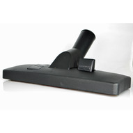 Category tile hard floor brush med054