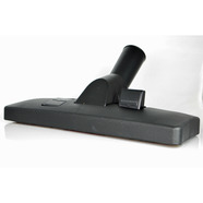 Featured_tile_hard_floor_brush_med054