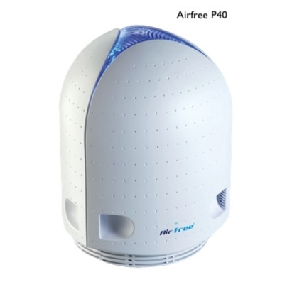Click to enlarge - Airfree Air Purifier