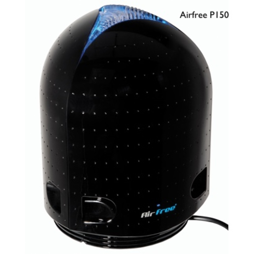 Airfree Air Purifier
