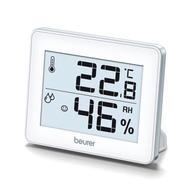 Hygrometer411 category tile