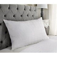 411cool touch pillow ls featured tile