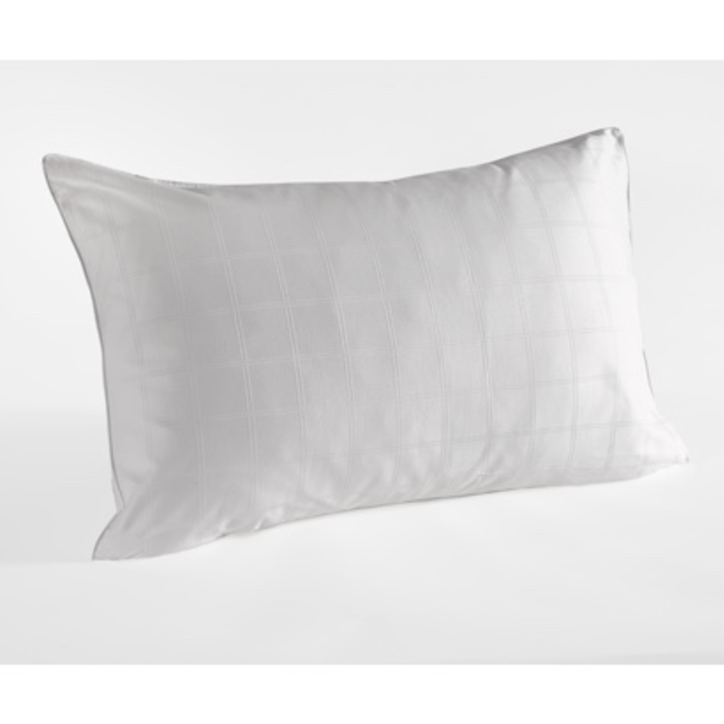 fine bedding pillows pillow product cool company touch the
