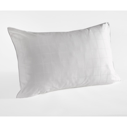 Click to enlarge - Cool Touch Pillow