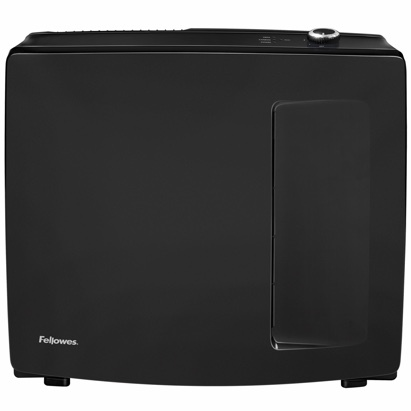 Click to enlarge - AeraMax PT65 Air Purifier for homes with pets
