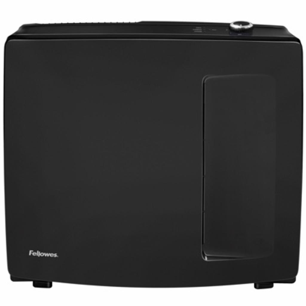 AeraMax™ Pet PT65 Air Purifier