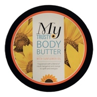 Category tile 411bodybutter