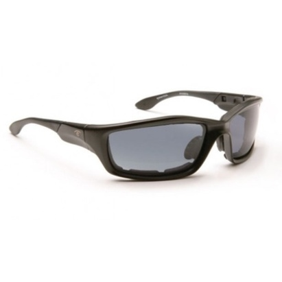 Click to enlarge - Wraparound Sunglasses for Hayfever & Dry Eye Relief