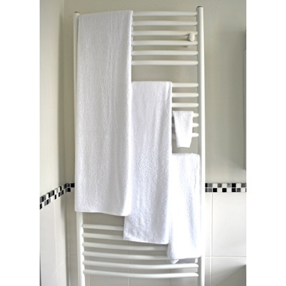 Click to enlarge - Bamboo Towels