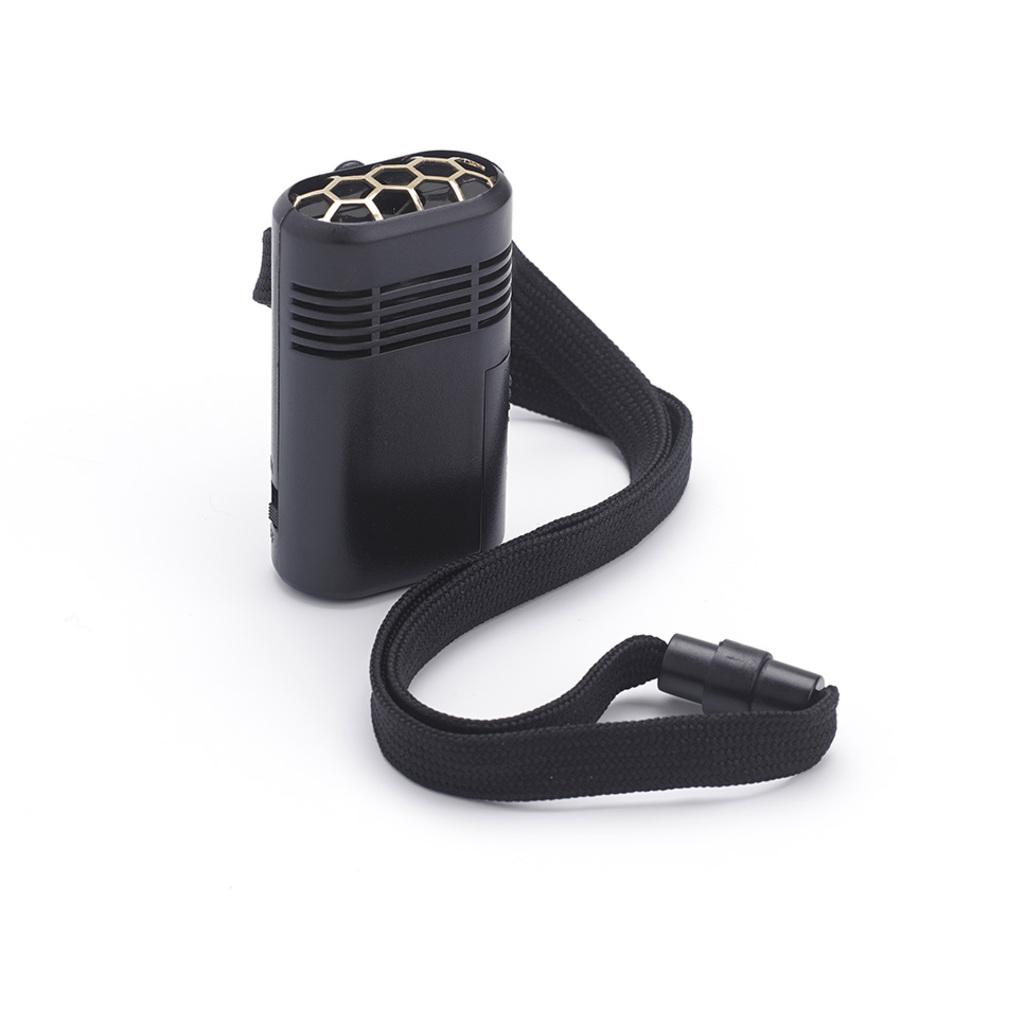 Air Supply Personal Air Purifier