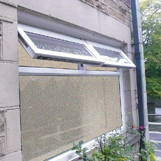 Window filta low res fill 527x527