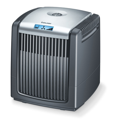 Click to enlarge - airwasher humidifier