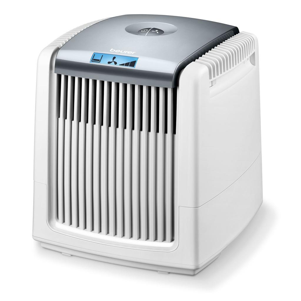 AirWasher Humidifier