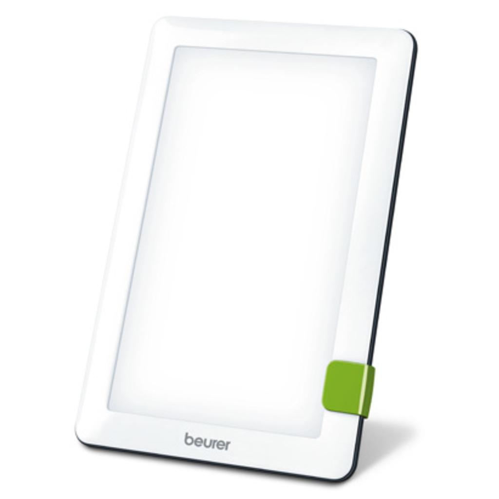 Beurer TL30 Brightlight Portable Daylight Lamp
