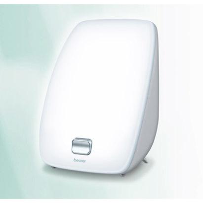 Click to enlarge - Beurer TL40 Brightlight Desktop Daylight SAD lamp