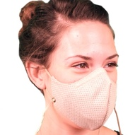 Category tile washable muti purpose mask 400