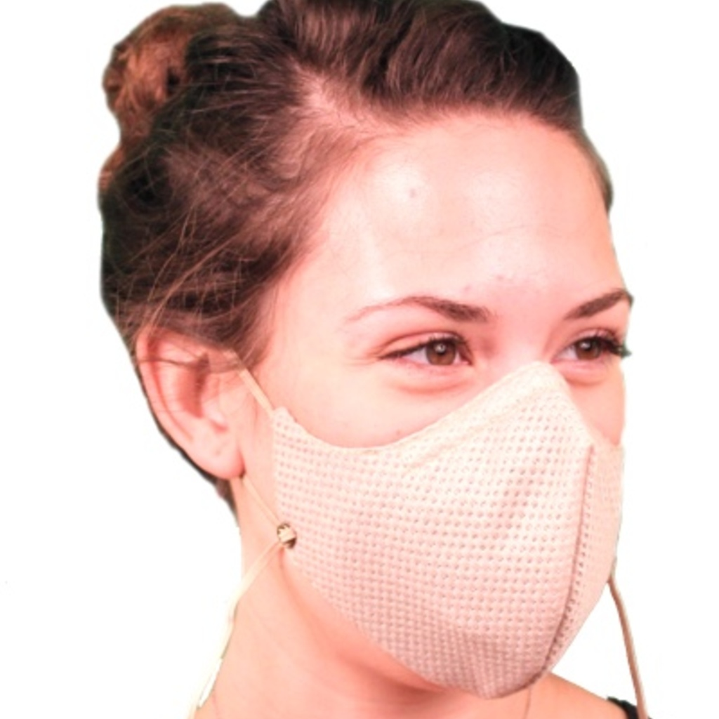 Washable Multi-purpose Mask/Replacement Filters