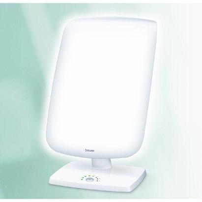 Click to enlarge - TL90 Maxi Brightlight SAD Lightbox