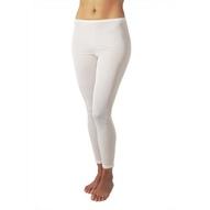 Ladies leggings large 411 category tile