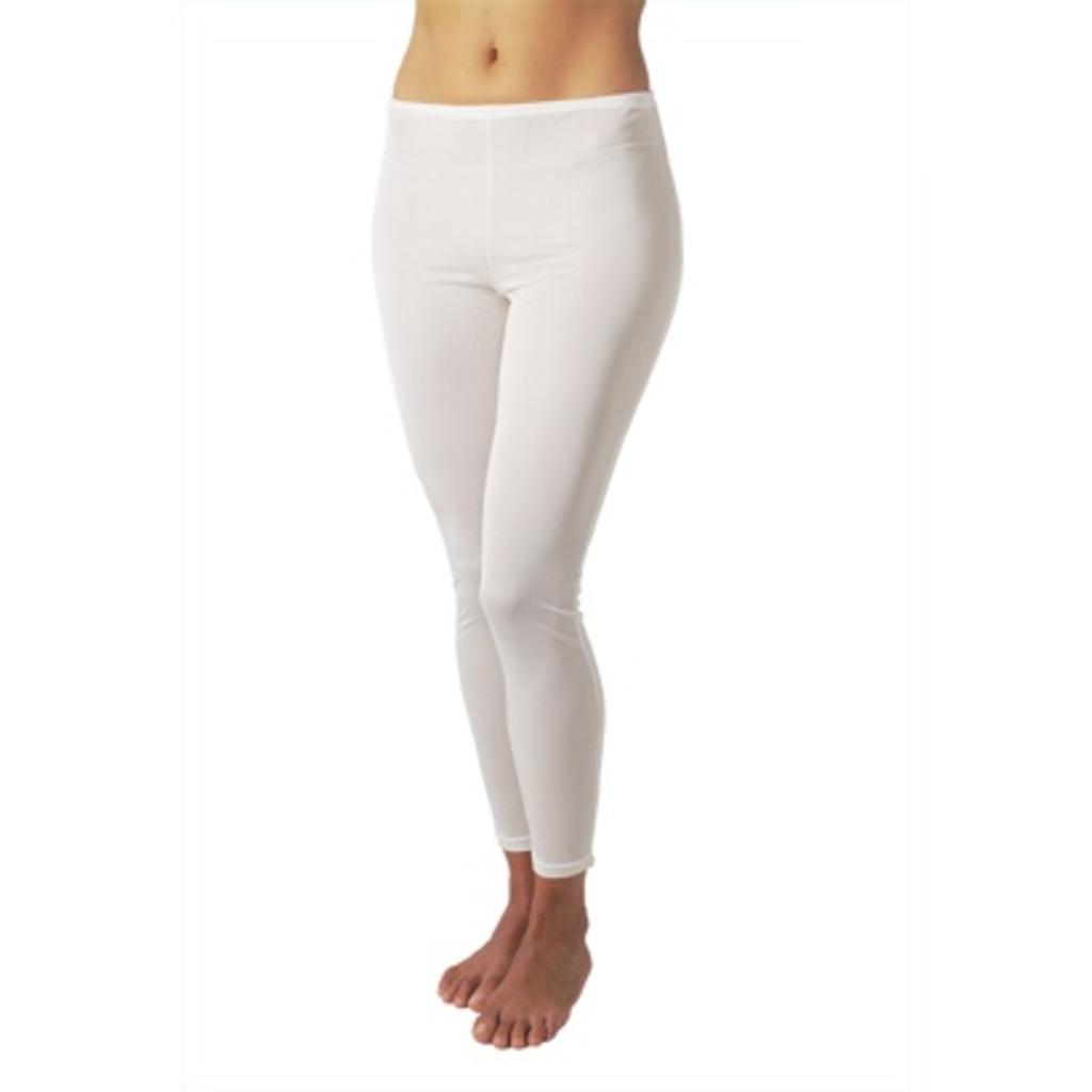 Dermasik Ladies' Therapeutic Leggings