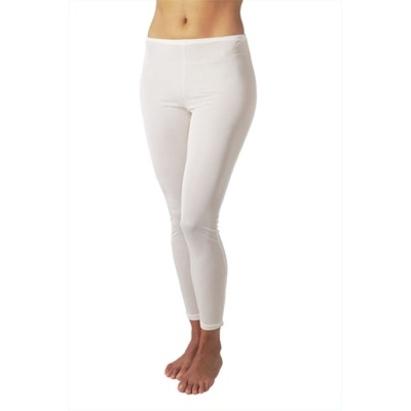 Click to enlarge - Dermasik Ladies' Therapeutic Leggings
