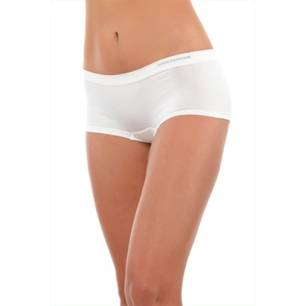 DermaSilk Intimo® Ladies' Therapeutic Mini Shorts