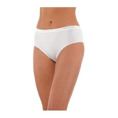 Click to enlarge - Dermasilk Intimo® Therapeutic Ladies' Briefs