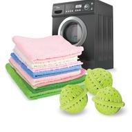 Ecoballs washing machine illustrative image for 901029 category tile